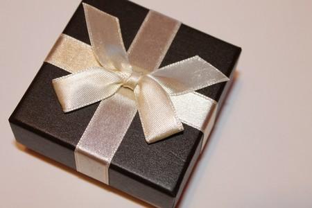 regalo para visitantes